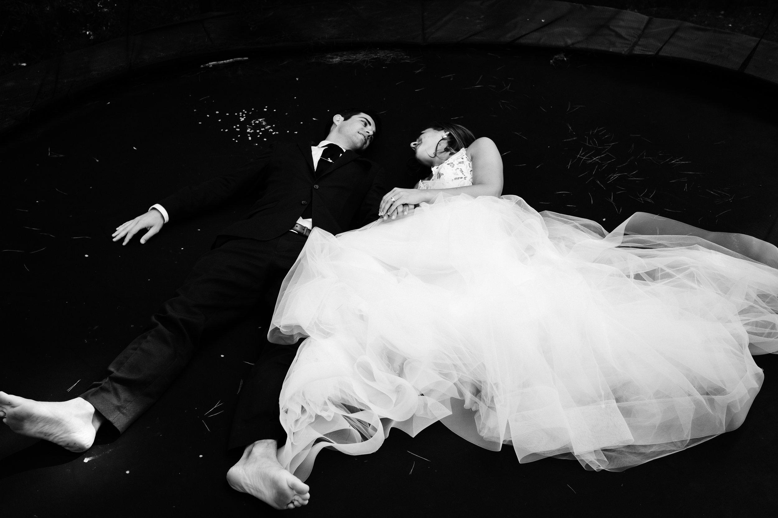Tessa and Colin- Mas Santo- Blog 17 (68 of 116).jpg