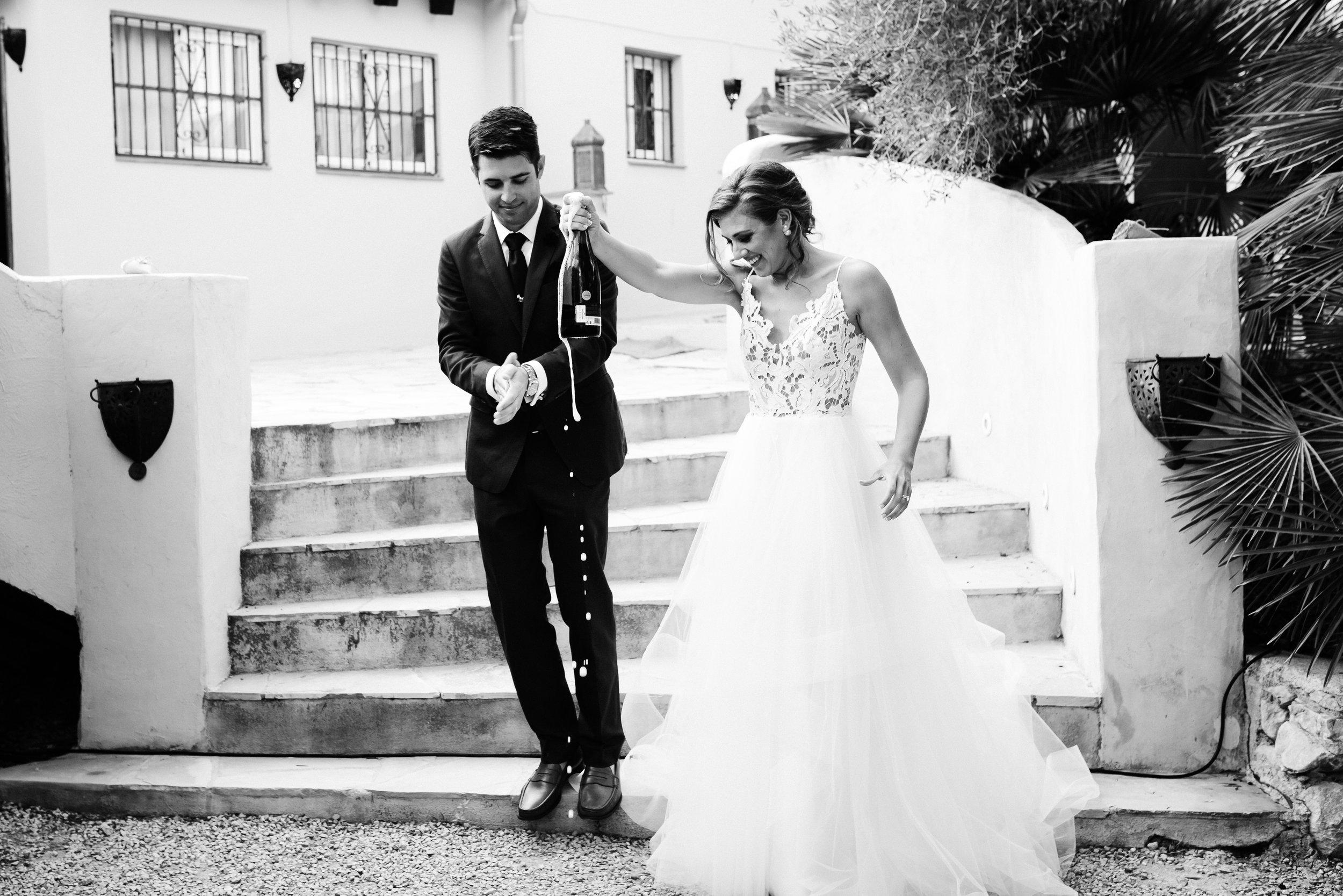 Tessa and Colin- Mas Santo- Blog 17 (54 of 116).jpg