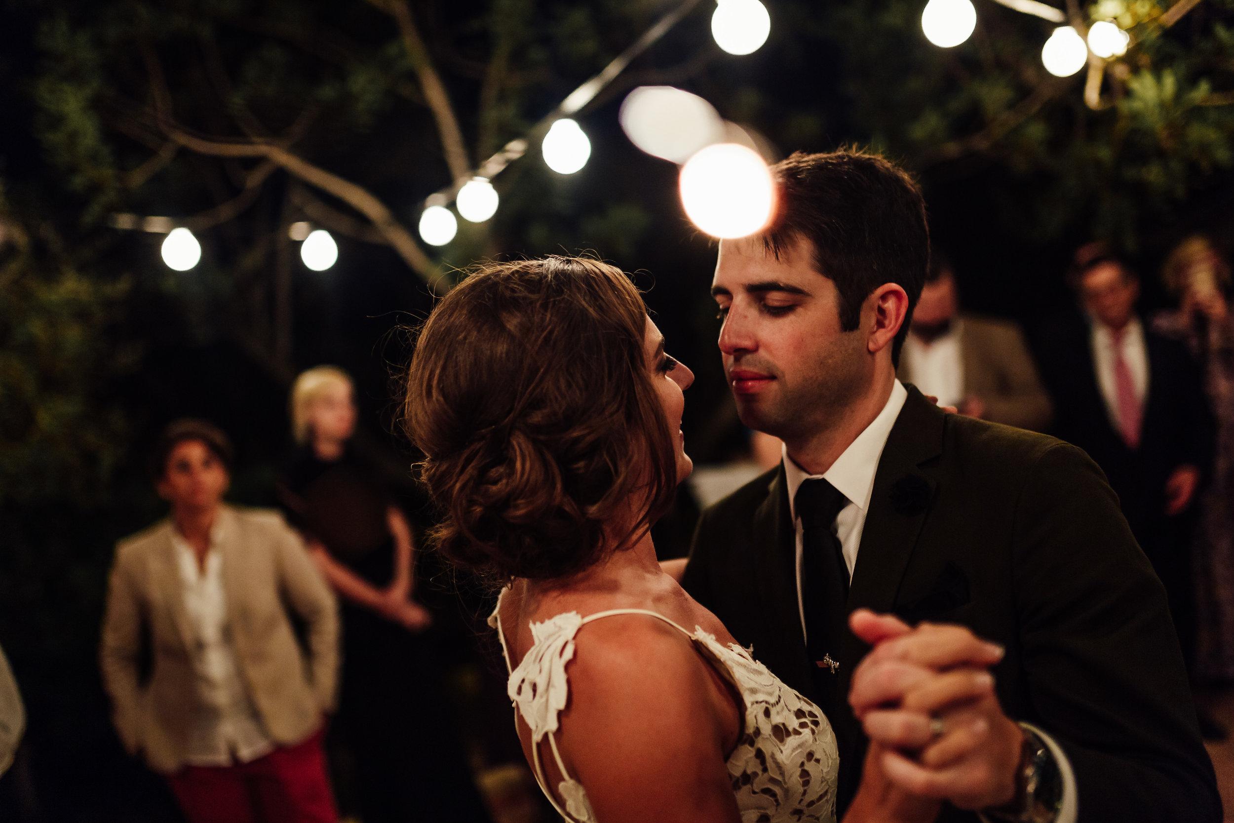 Tessa and Colin- Mas Santo- Blog 17 (97 of 116).jpg