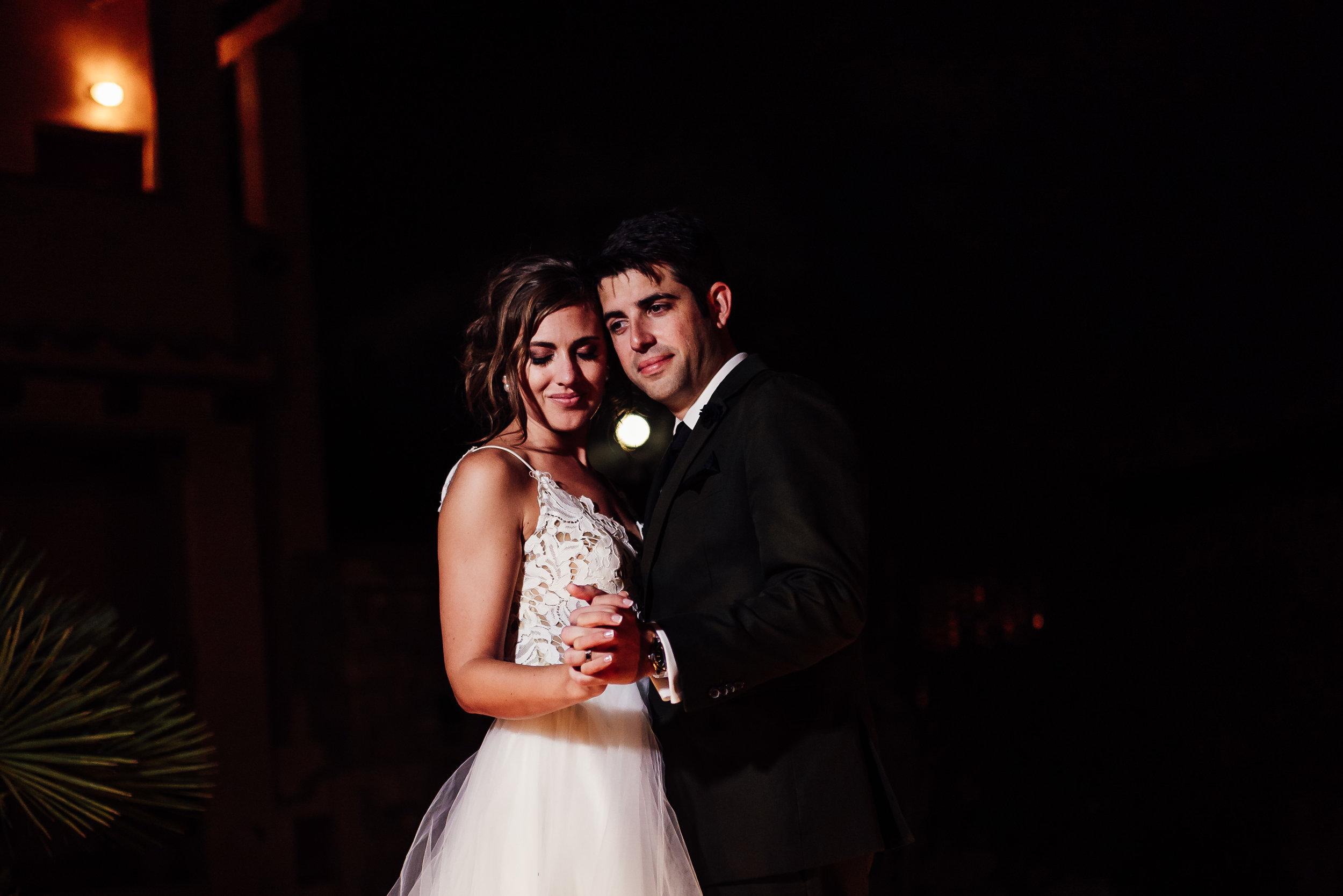 Tessa and Colin- Mas Santo- Blog 17 (106 of 116).jpg