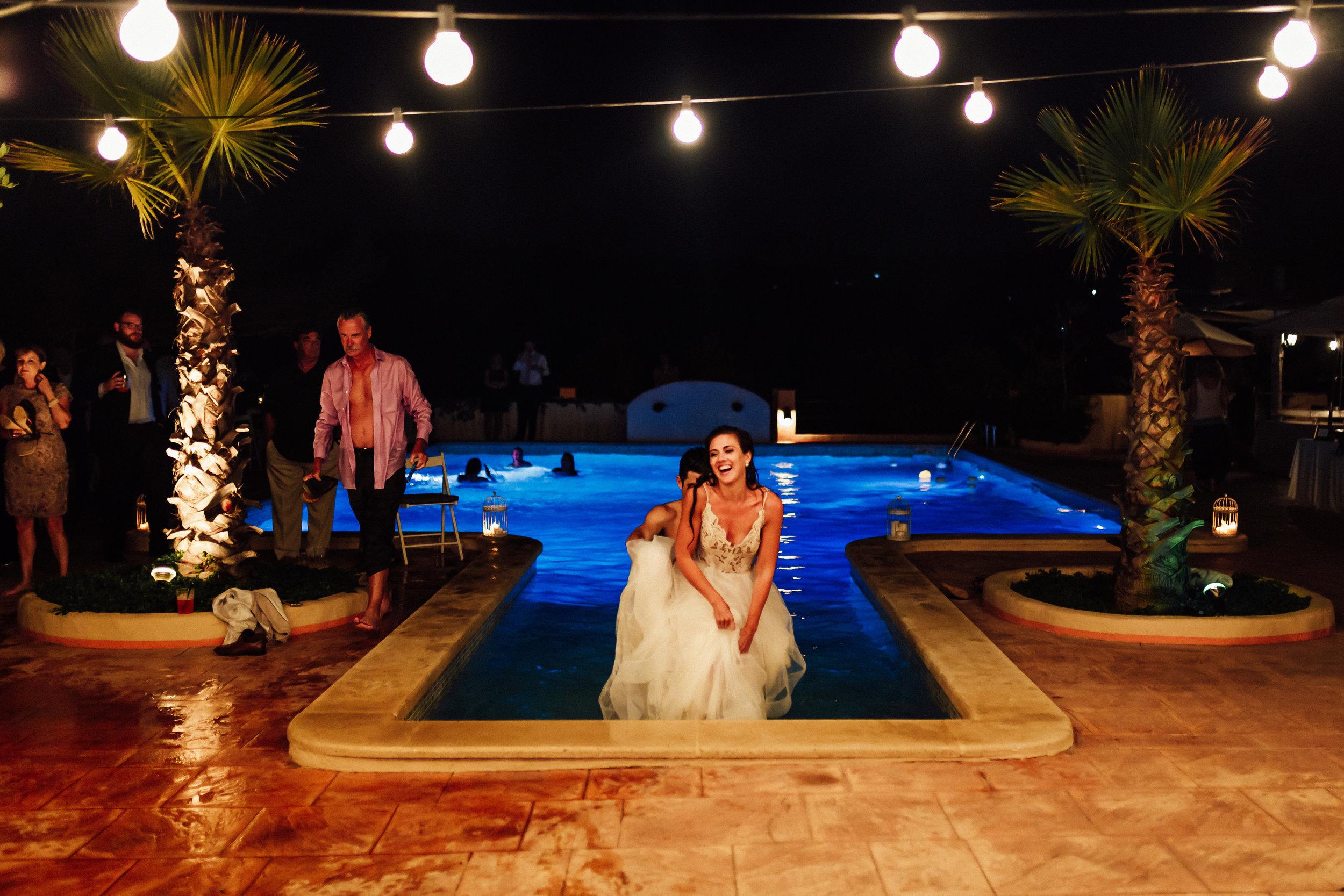 Tessa and Colin- Mas Santo- Blog 17 (112 of 116).jpg