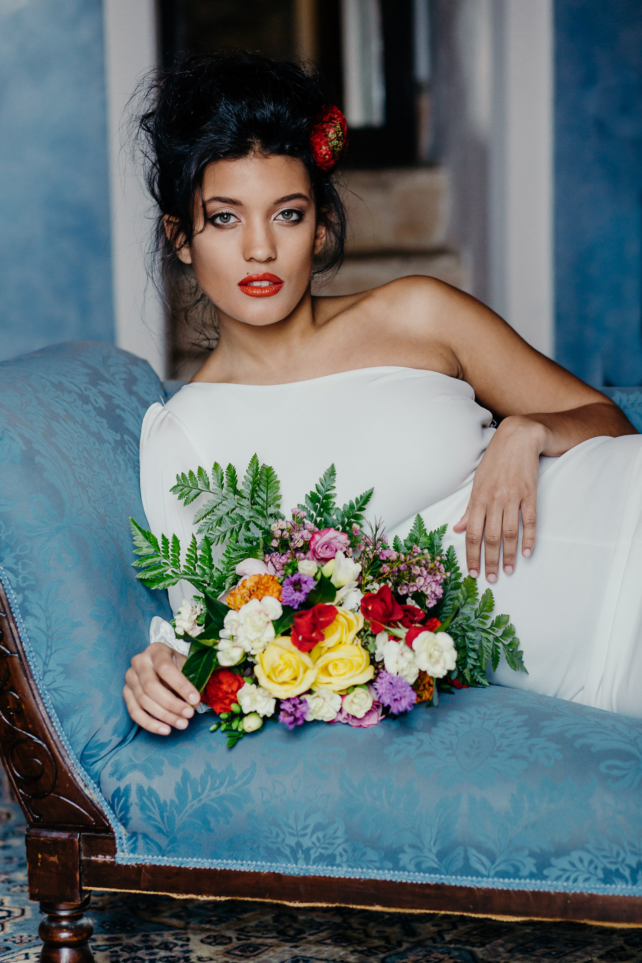 Cuban inspired beauty- bridal- blog (40 of 76).jpg