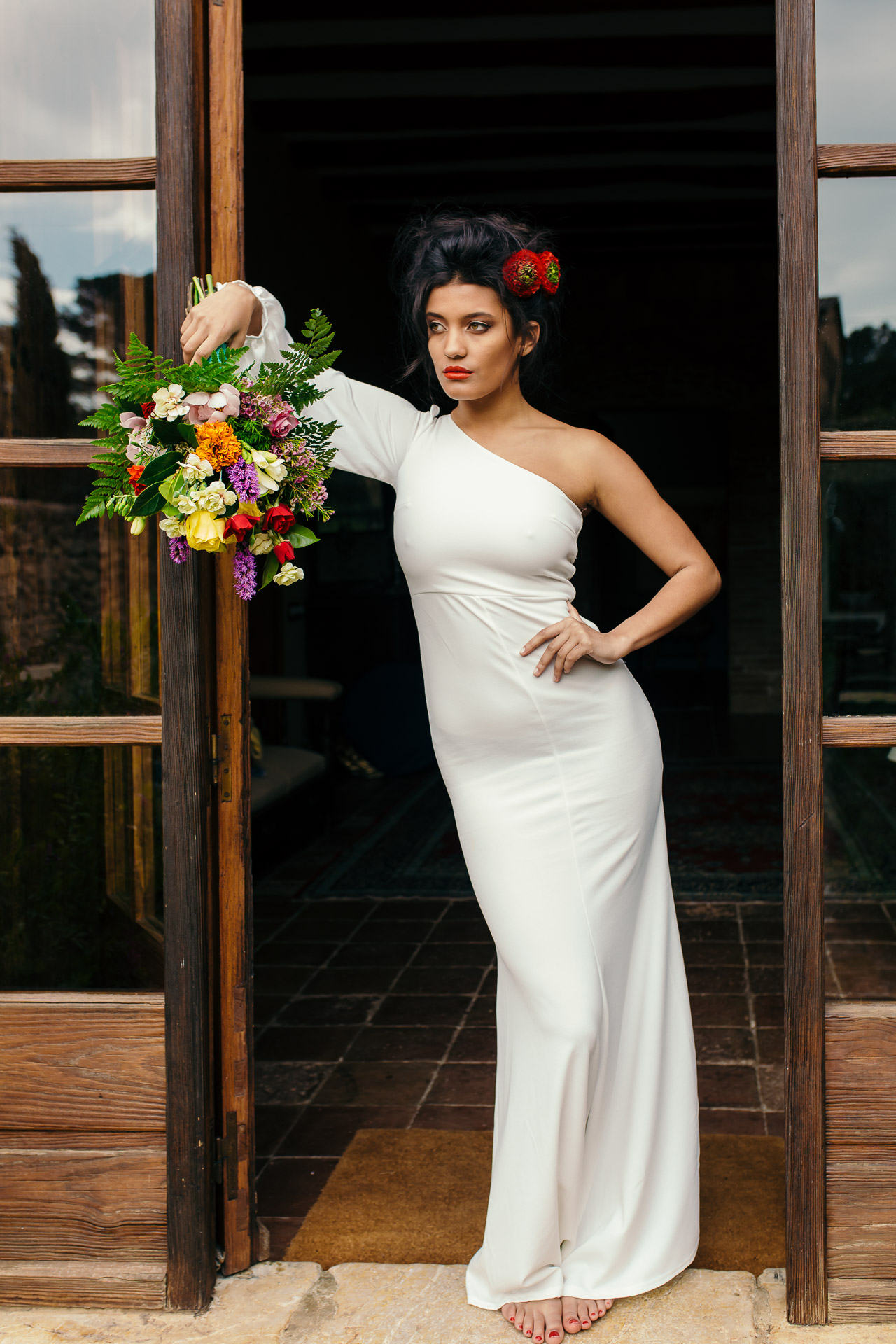 Cuban inspired beauty- bridal- blog (51 of 76).jpg