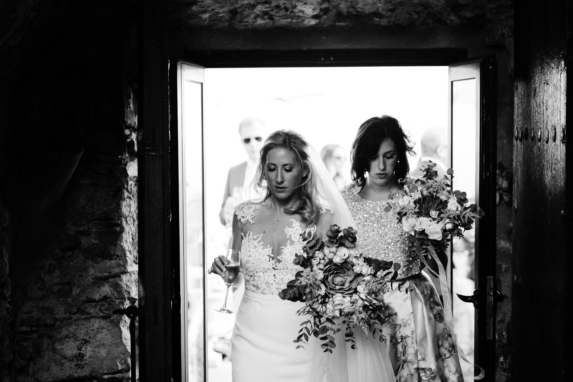 Gemma and Keiran- el far- Blog- new (74 of 121).jpg