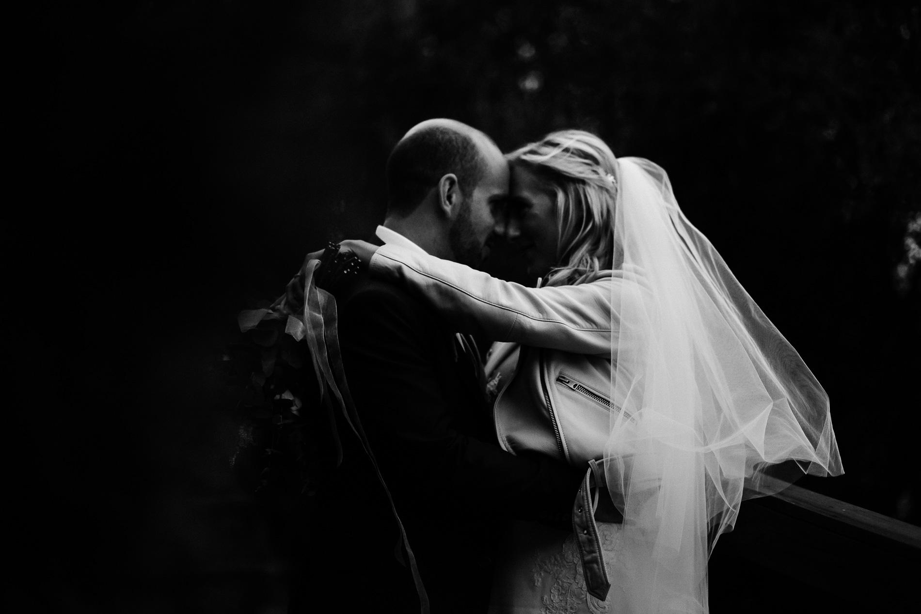 Gemma and Keiran- el far- Blog- new (103 of 121).jpg