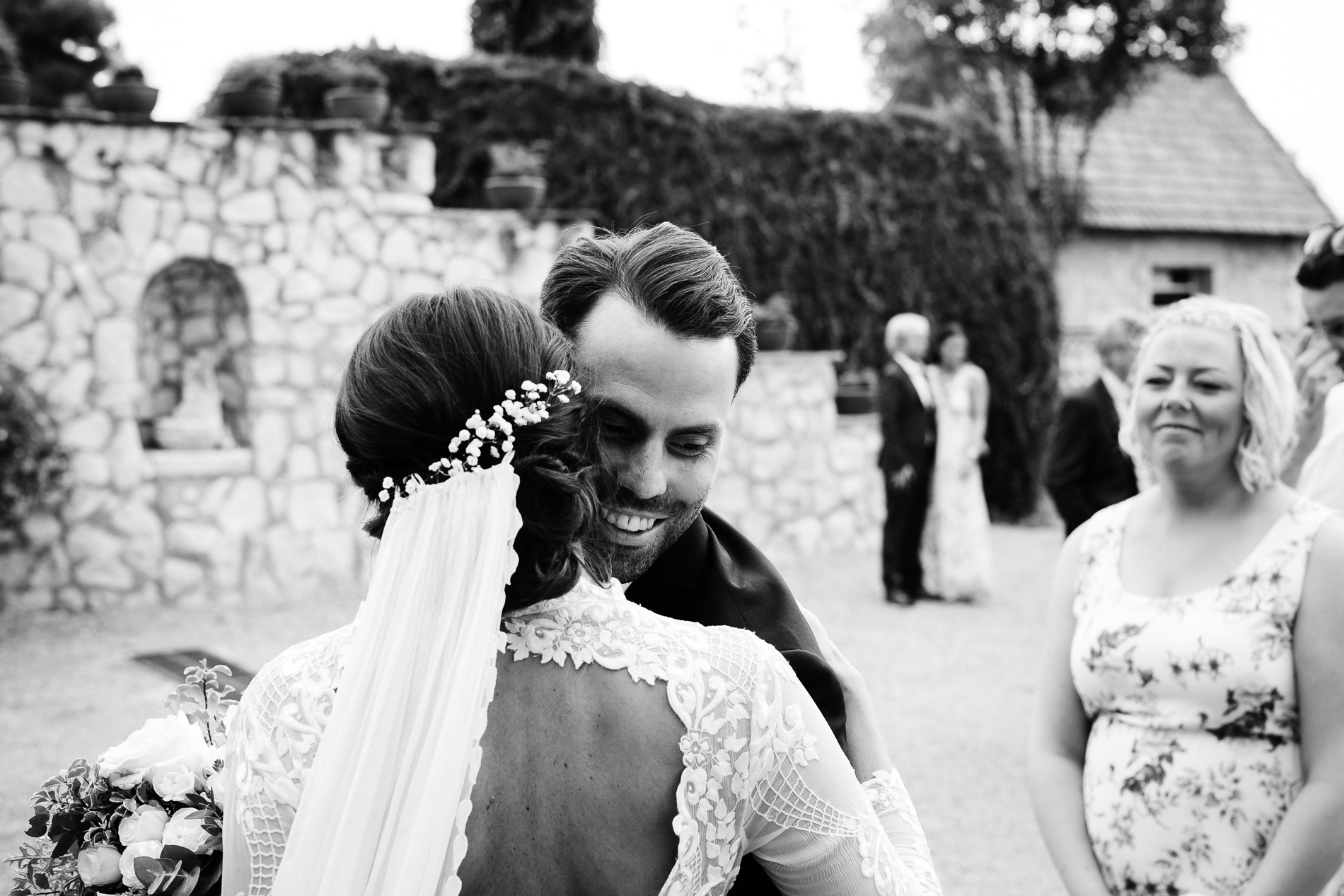 Marta and Matius- Blog new (60 of 143).jpg