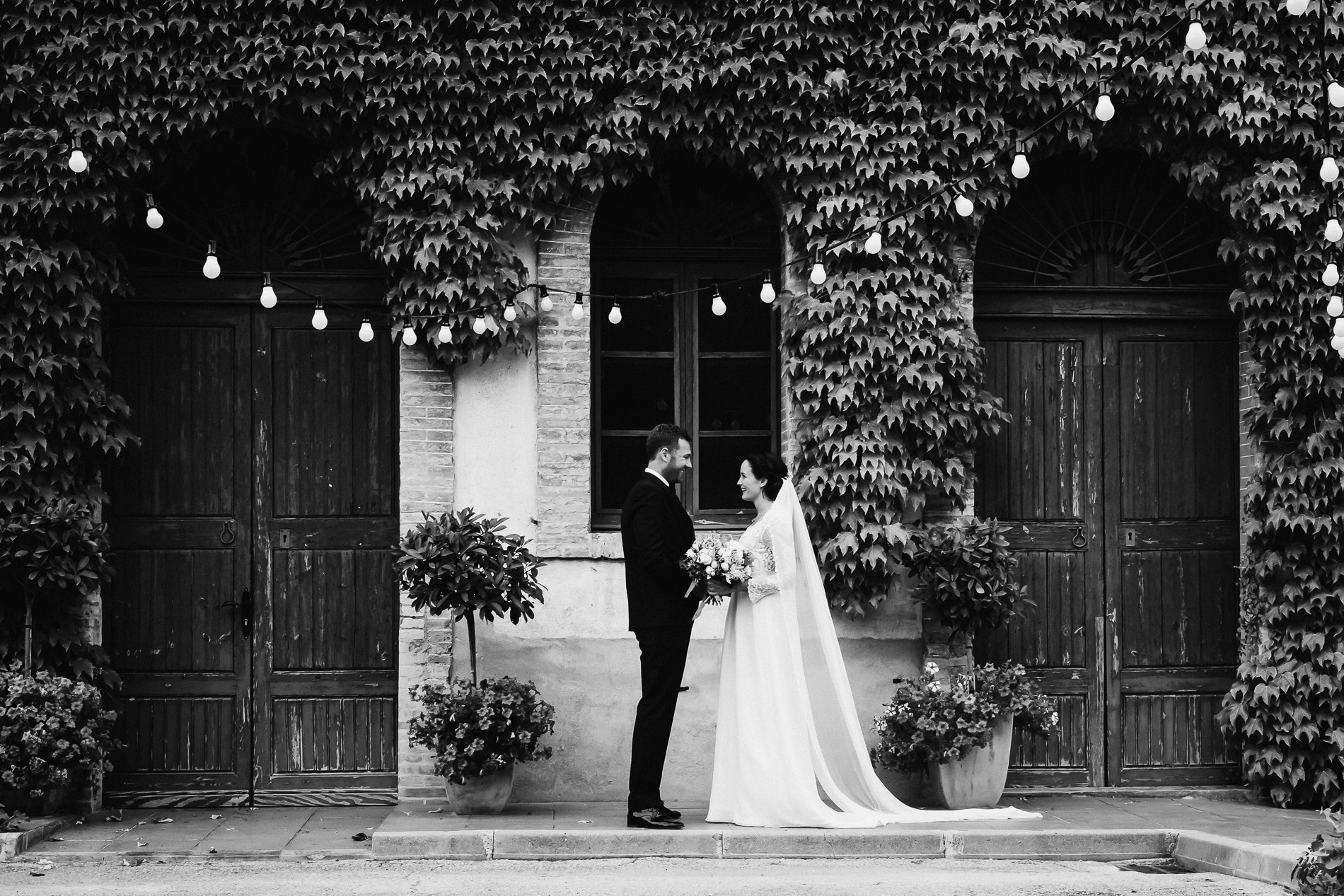 Marta and Matius- Blog new (72 of 143).jpg