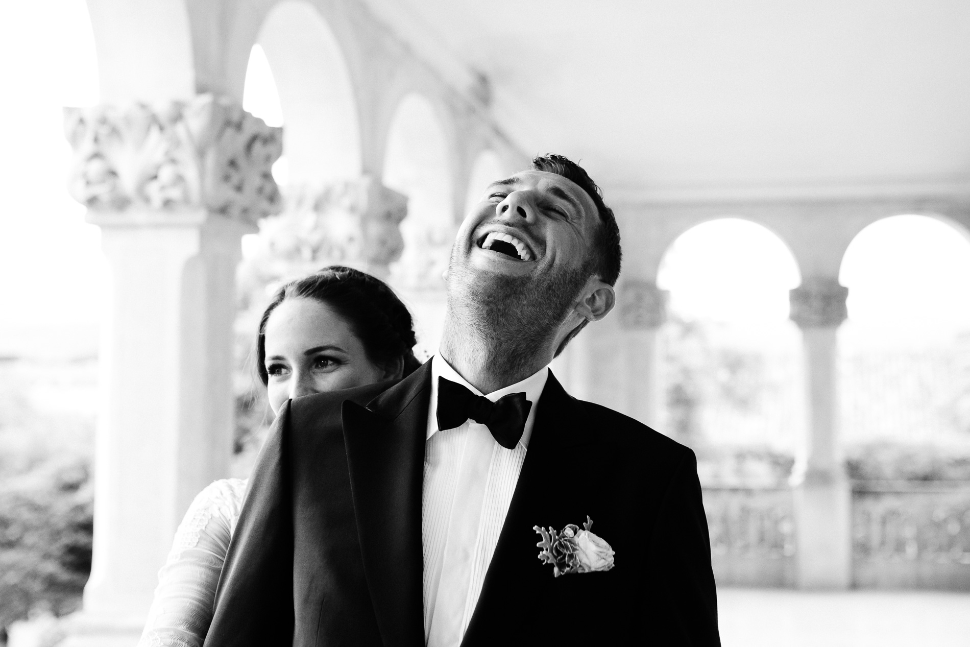 Marta and Matius- Blog new (93 of 143).jpg