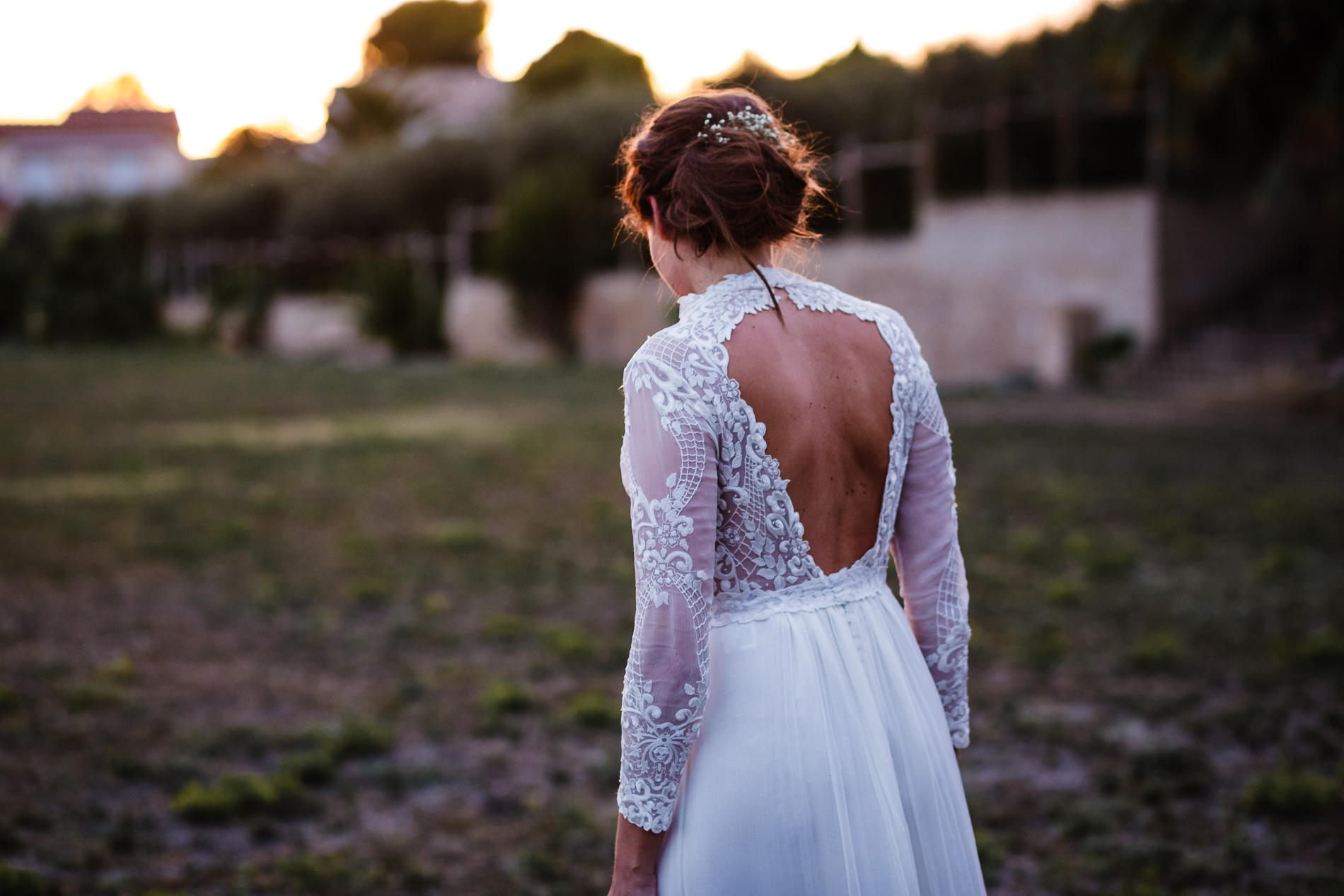 Marta and Matius- Blog new (128 of 143).jpg