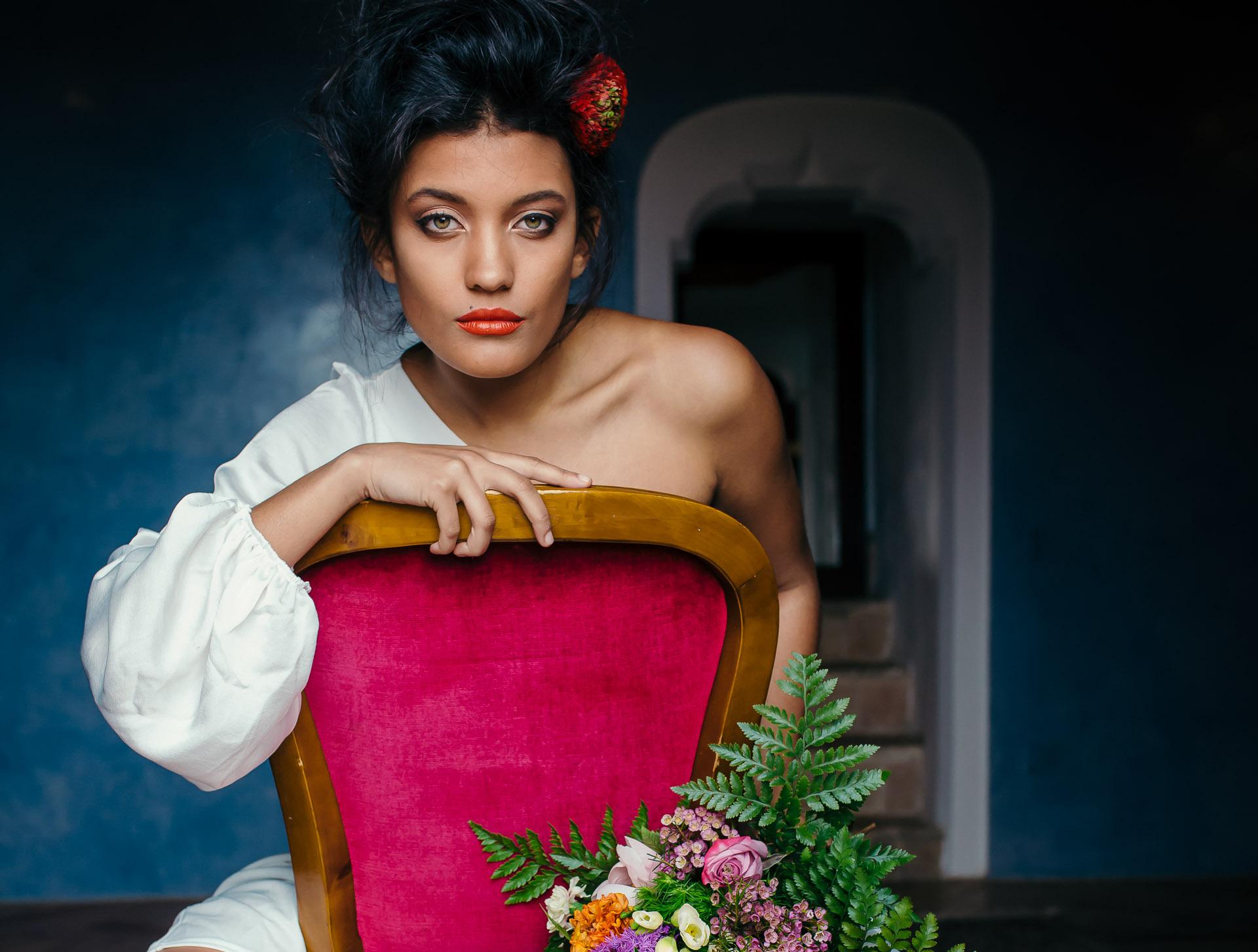 Cuban inspired beauty- bridal- blog (46 of 76).jpg