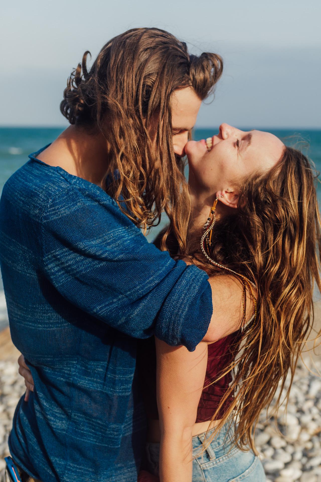 Couples -