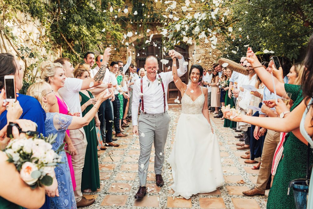 Barcelona Wedding Venues Jo Kemp Photography Sitges And Barcelona Wedding Photography Blog