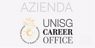 Università di Scienze Gastronomiche, Pollenzo.  Have a fluent English and a big love to Slow Food? Carlo Petrini is looking for his next assistant!