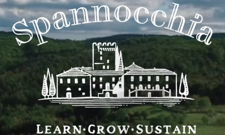 Are you interested in Italian culture, organic farming and environmental responsability? The Associazione Castello di Spannocchia is immediately searching for an Education Director in their agritourism and educational centre in Tuscany.