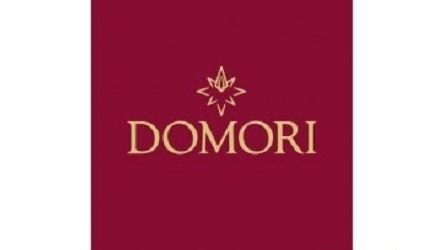 Domori, None (TO)   Are you a chocoholic? Premium Chocolate producer Domori is offering a stage from November 6 until the end of the year.