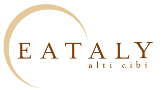 Eataly, Genova  Eataly is offering a stage as a personal shopper in Genova. From November 6 to end of January. Got your attention?