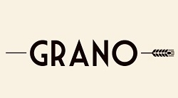 "Grano, Moncalieri  To all the sourdough freaks and future pizzaioli out there! Moncalieri-based project ""Grano"" needs your expertise! Take a closer look  here ."