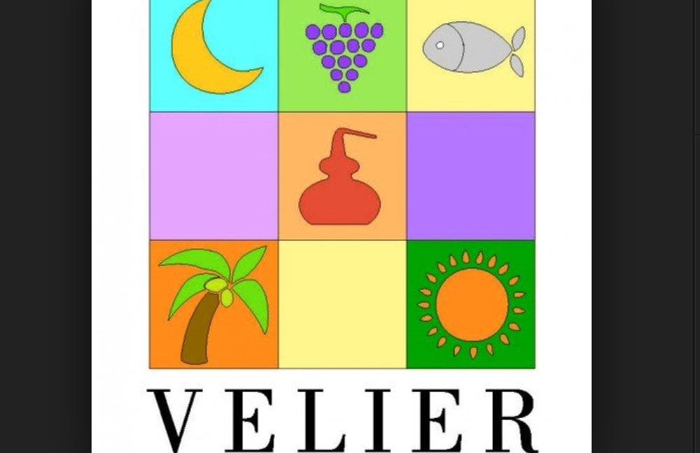 Alcohol is YOUR thing? Apply now for a job at Cheese to organize tastings for  Velier , sell their spirits and maybe even have some shots yourself.  Click here