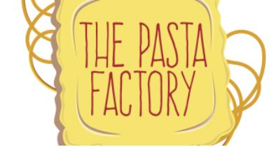 We all love pasta, don´t we? The Pasta Factory offers you a spot in their kitchen, located in the heart of Manchester, where you can fully live your pasta passion!  Click here