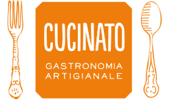 Cucinato, Torino   Are you a chef or a food design lover? This job is made for you! They need new people full of positive energy from May 15.