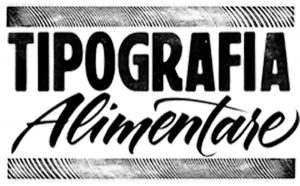 Tipografia Alimentare,  is looking for a kitchen staff from March 15 in Milano.
