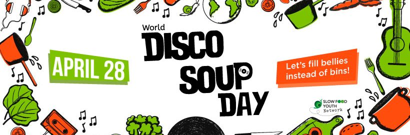 disco_soup.jpg