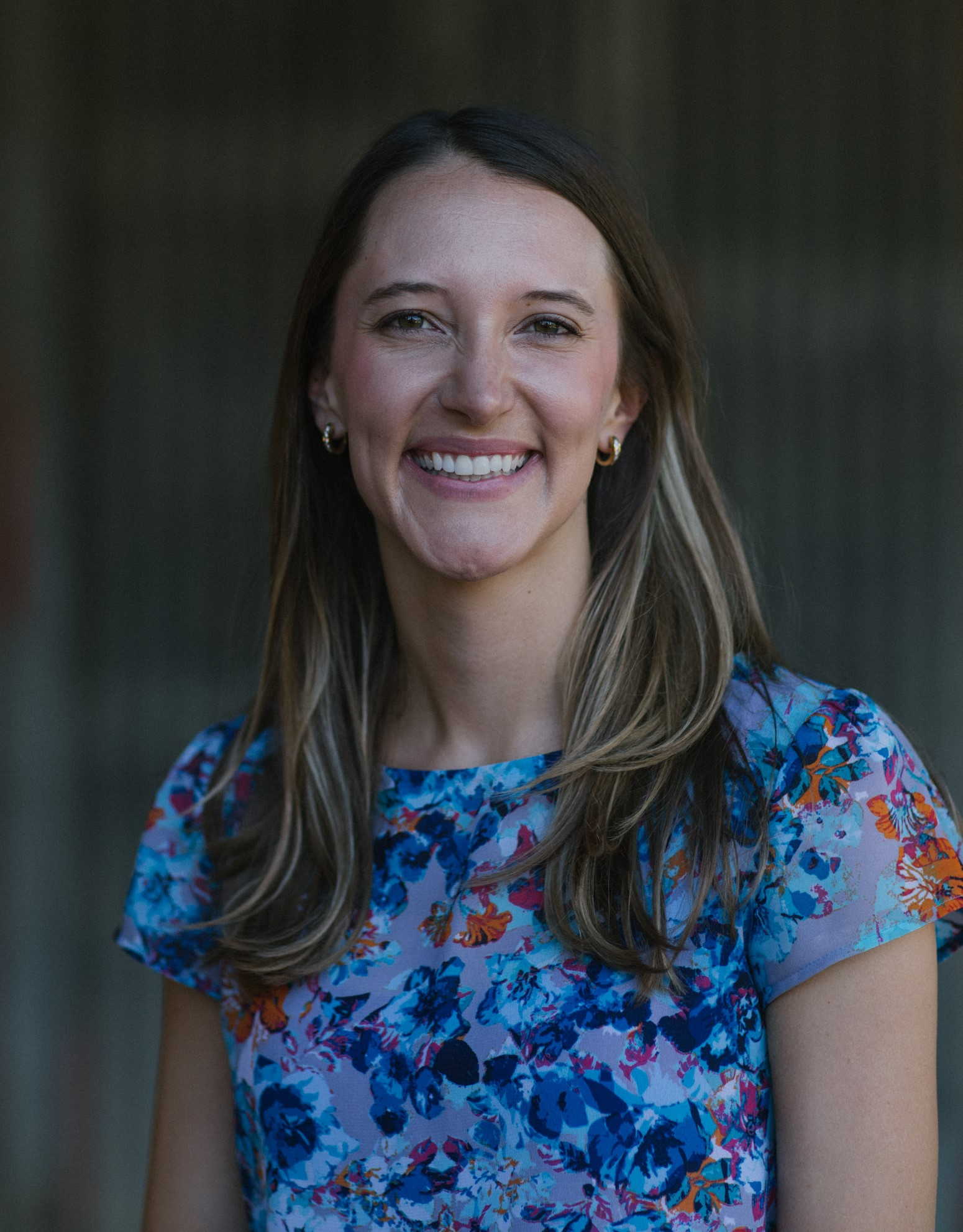 Jennifer Burns - Jennifer graduated from her FCC master in 2016 and she has just launched a new brand! Her will to deeply understand the current food system shaped her carreer since day1. Check out why she chose Unisg in the first place and where she is now!