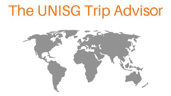 The+UNISG+Trip+Adviser+(1).png