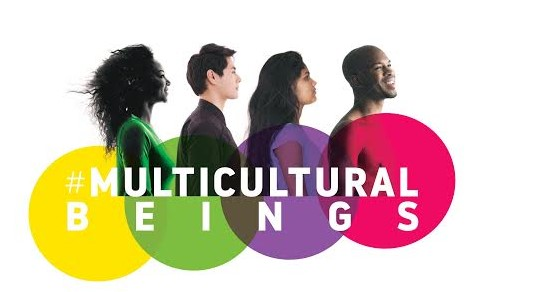 multicultural-being-unisg-articolo.jpg