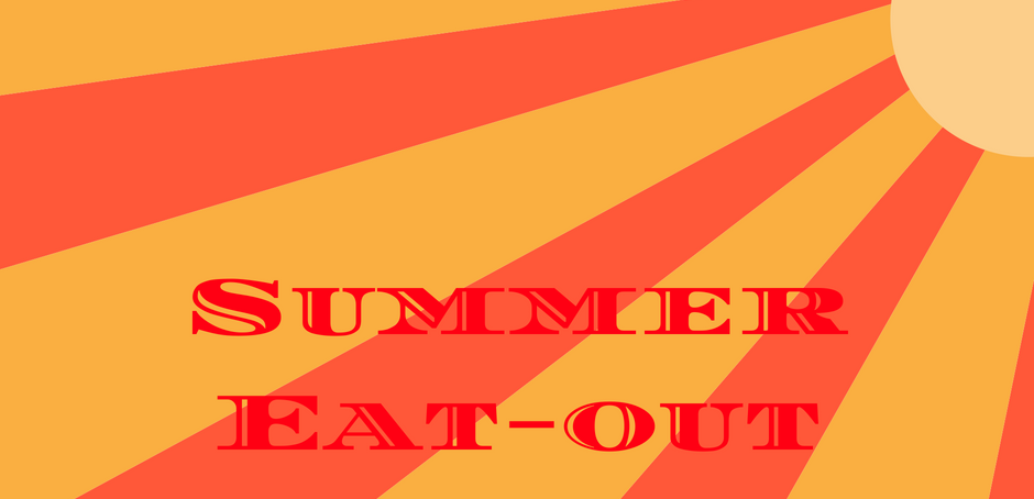 Summer Eat-out (1).png