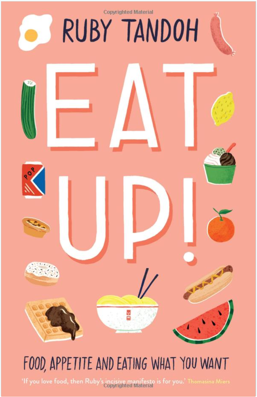 eat up.png