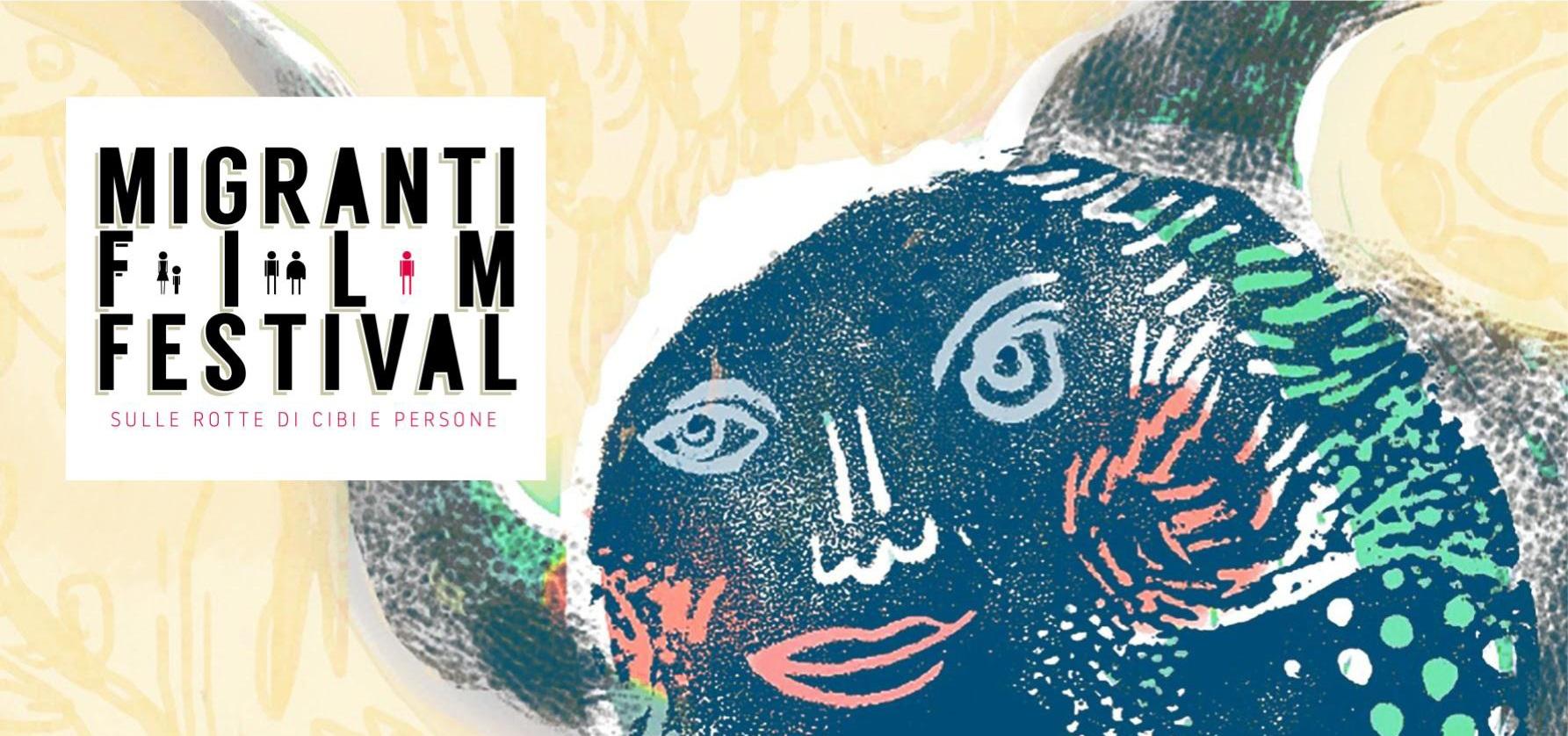 locandina-migranti-film-festival-2019.jpg