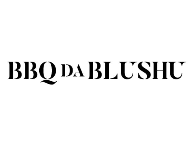 BBQ Da Blushu logo.PNG