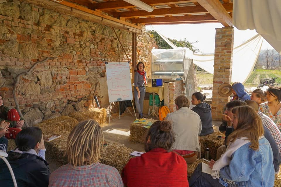 agroecology-workshop-unisg-pollenzo-2019_.jpg