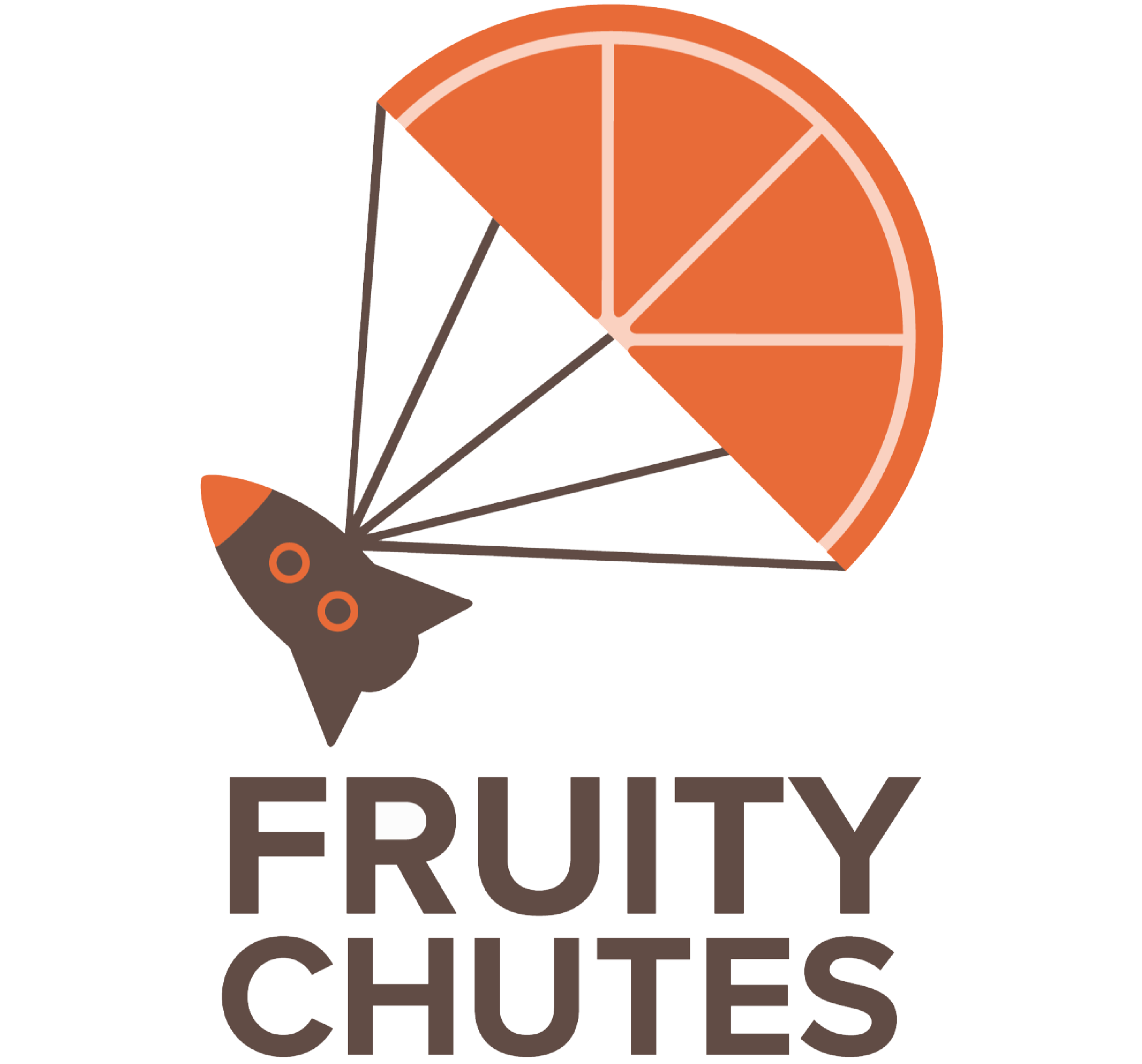Fruity Chutes