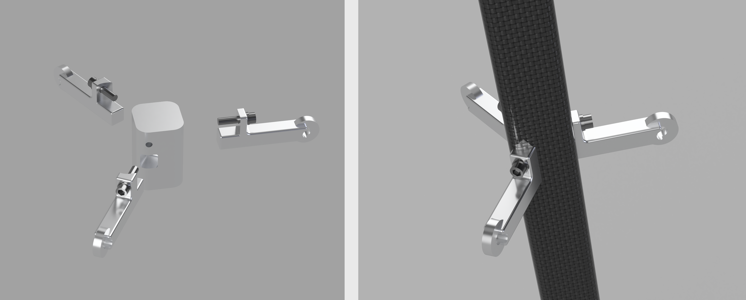 Chute tether composite.png