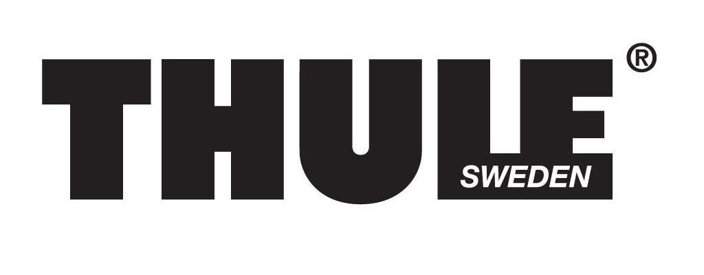 thule-logo-1024x400.jpg