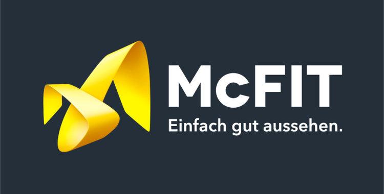 mcfit-logo-quer-rgb-2012-e1381257957872.jpg