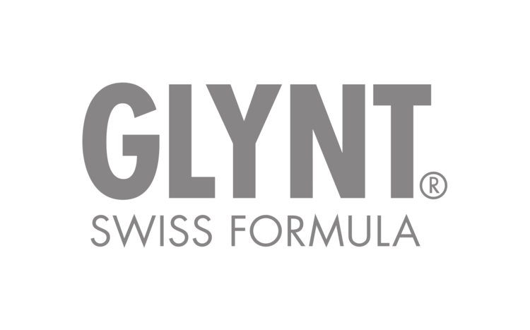 Glynt.png
