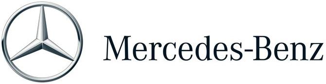 Mercedes_Logo_11-2500x698.jpg