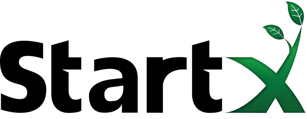 startx.jpg