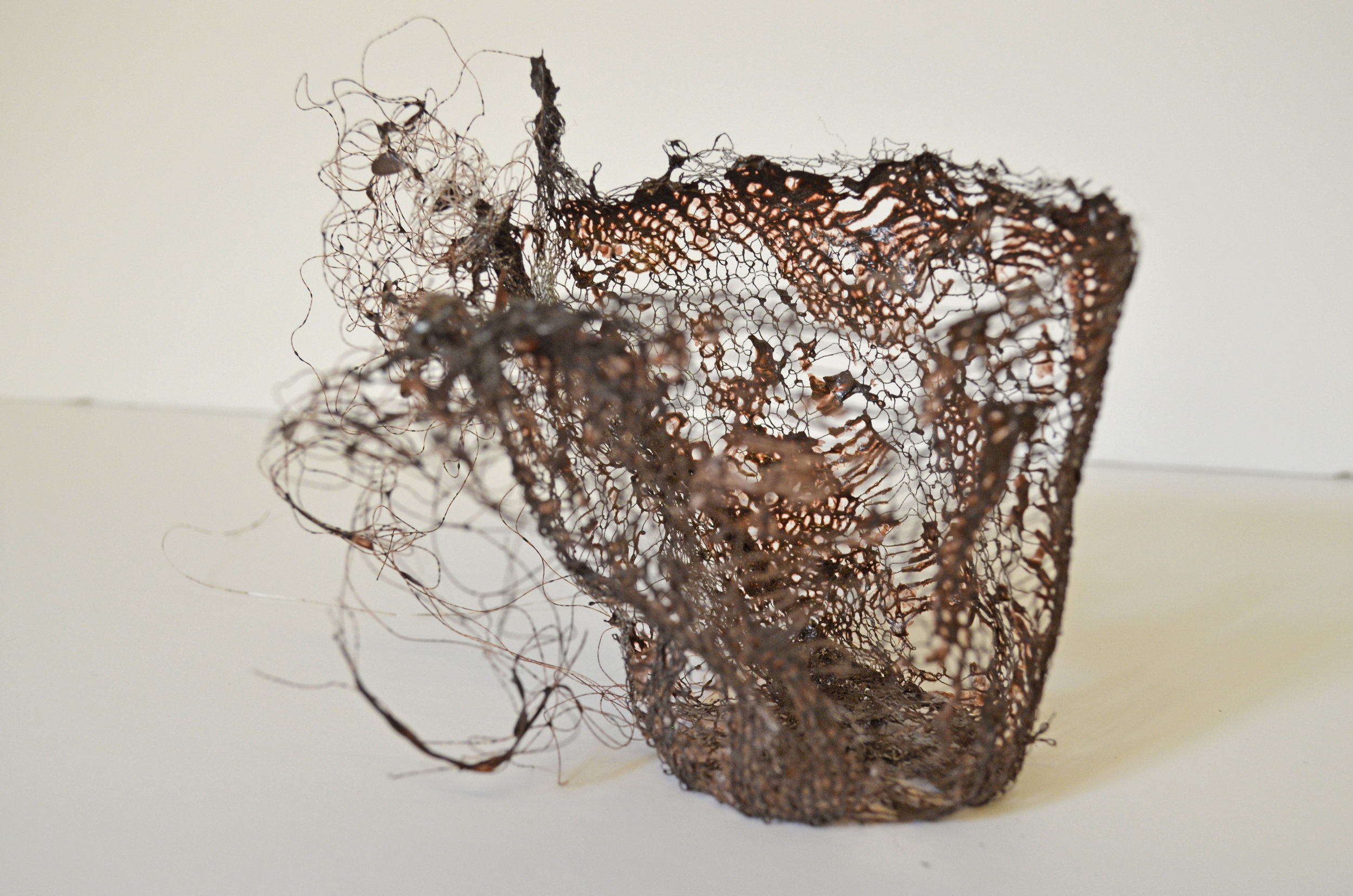 mariannejohnstad_knittedcup_2.jpg