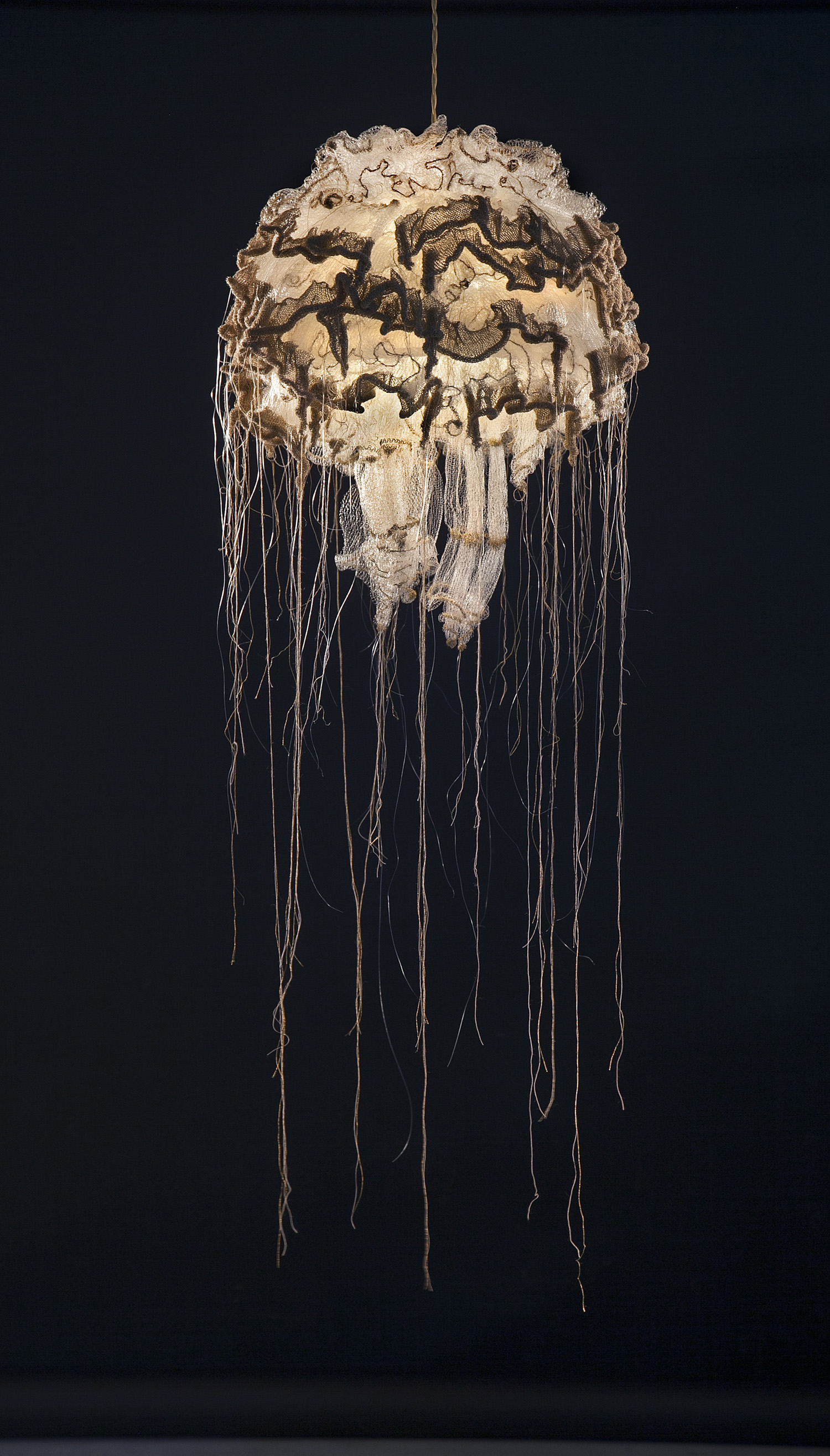 mariannejohnstad_jellyfishlamp_big.jpg