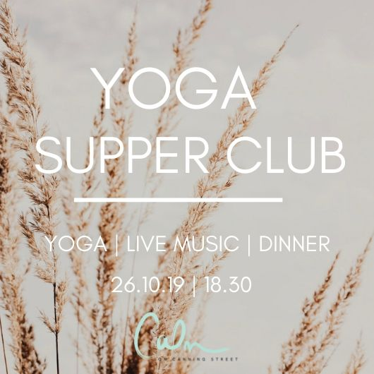 Yoga Supper club WEB.jpg