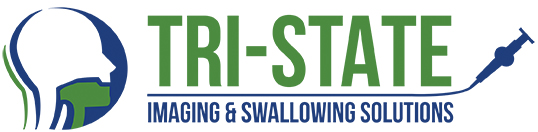 Tristate_Imaging_&_Swallowing_Logo_Color_Web.jpg