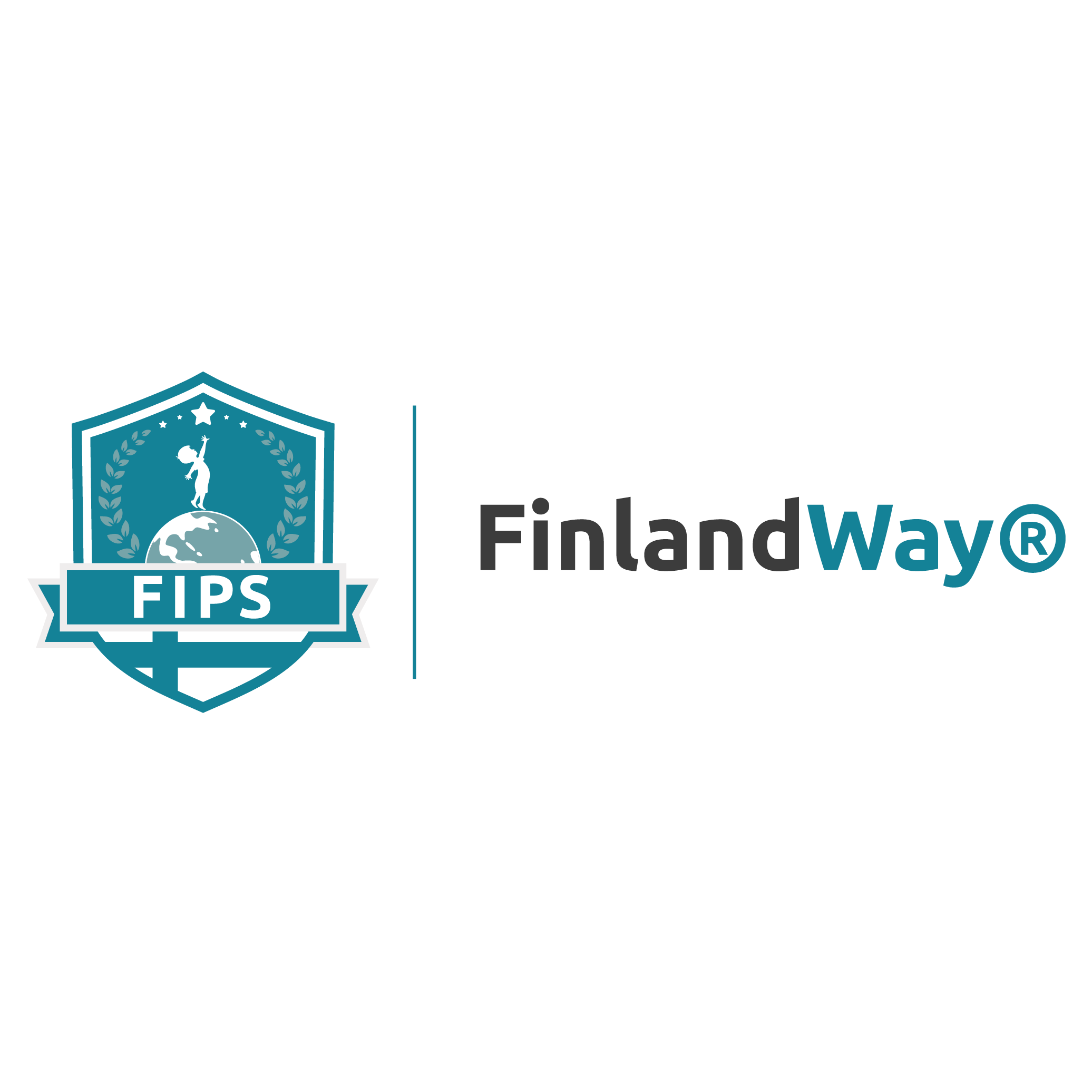 The Finland Preschool - FIPS FinlandWay®     Ho Chi Minh City, Vietnam   The first authentic preschool from Finland in Vietnam to bring the world's best early childhood education to children ages 0-5.