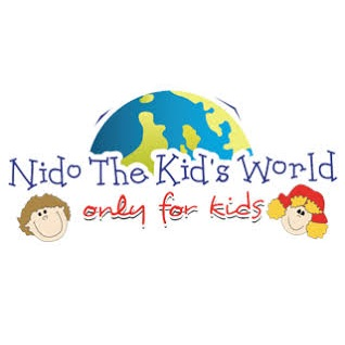 Nido The Kid's World     Lima, Peru   With 2 locations in Surco and San Borja districts, Nido The Kid's World operates as a FinlandWay ®  Associate School since 2017.
