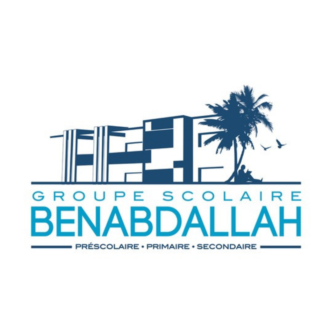 Groupe Scolaire Benabdallah    -FinlandWay®     Marrakesh, Morocco   Another first in Africa and Morocco, FinlandWay ®  partners with long standing Groupe Scolaire Benabdallah of Marrakesh to offer Finnish excellence from ages 0-5.