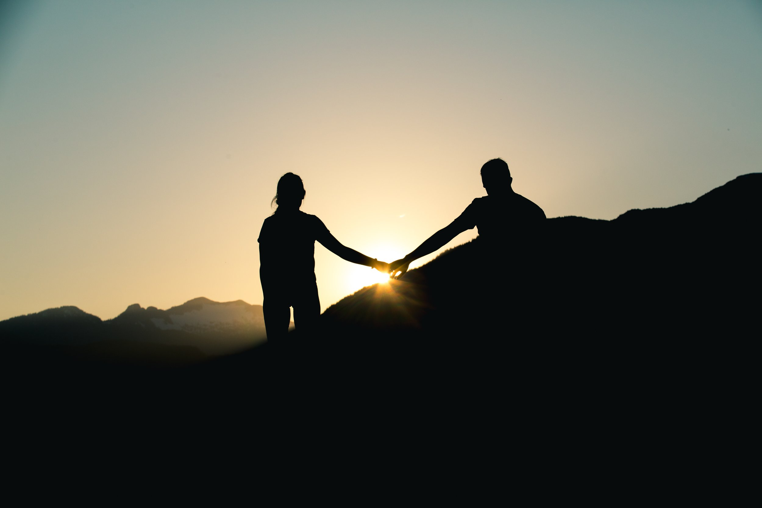 10 Ways To Learn and Grow Through Conflict -