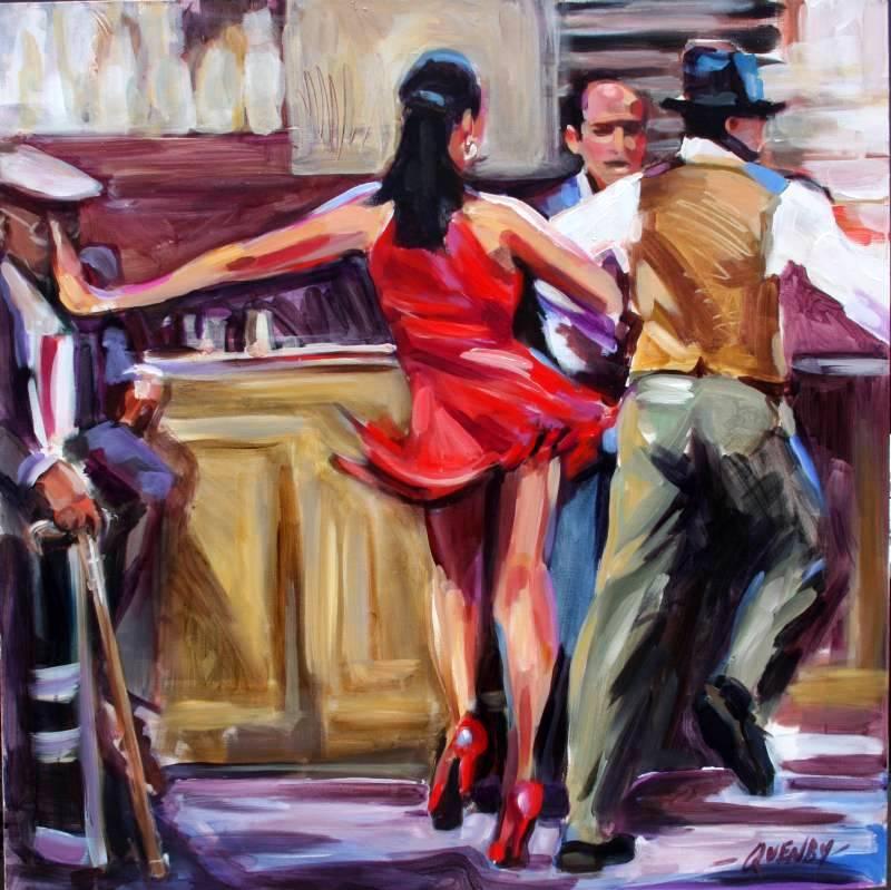 (1)Quenby Tyler. Jive kings. love of dance.JPG